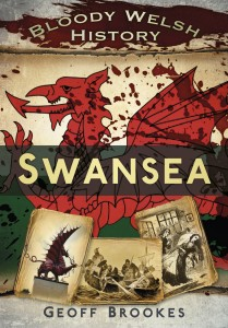 bloody Welsh Swansea 80534.indd