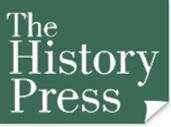 History Press logo