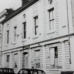 Assembly Rooms 1975