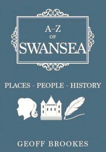 Swansea A-Z